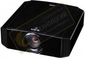 Купить JVC DLA-X70 в интернет магазине