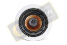 Купить Klipsch CDT 3650 C в интернет магазине