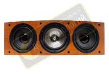 Купить KEF iQ60c в интернет магазине