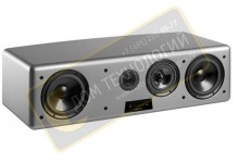 Meridian Audio DSP7200HC-KS