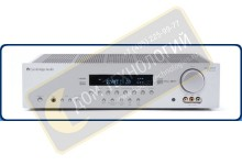 Cambridge Audio Azur 540R V3