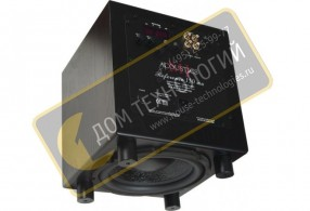 Купить MJ Acoustics Reference 150 MKII в интернет магазине