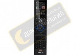 Купить RTI T2x в интернет магазине