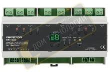Купить Crestron DIN-8SW8 в интернет магазине