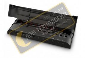 Купить Pro Control ProLink.z в интернет магазине